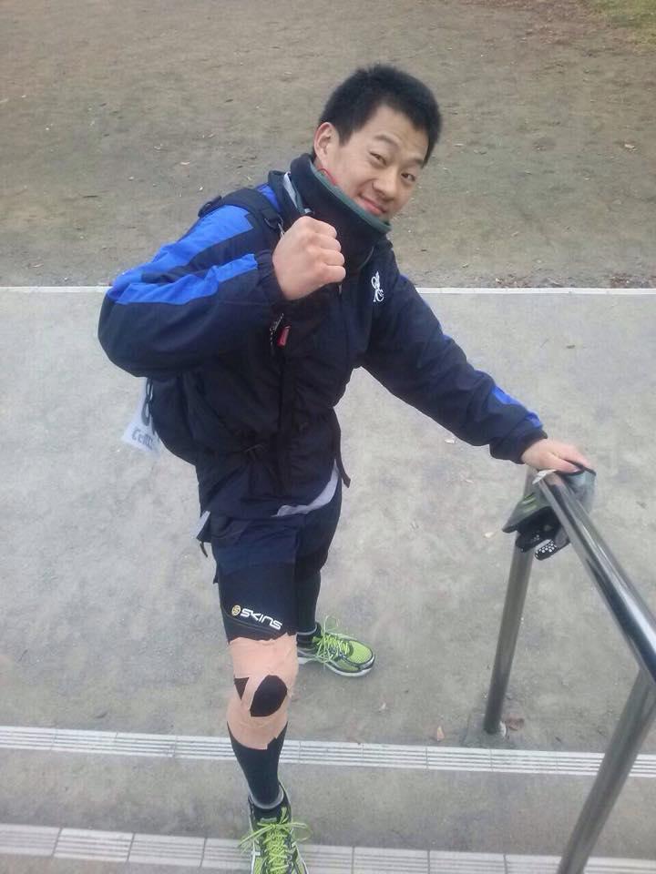 komiyama_1709