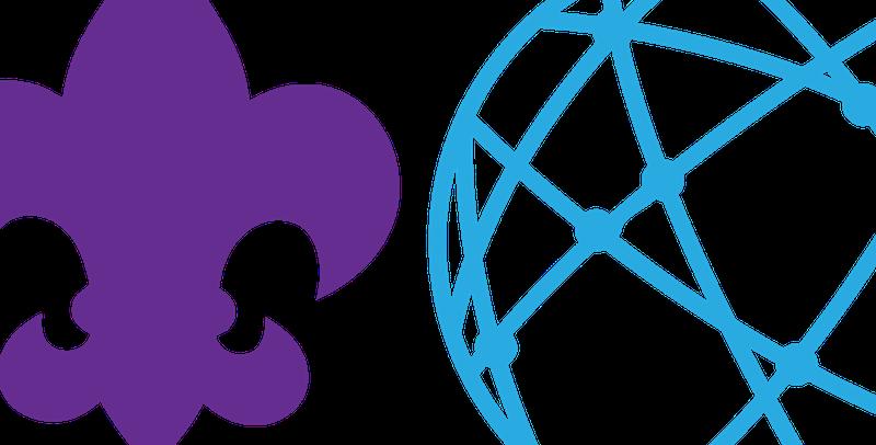scoutweb