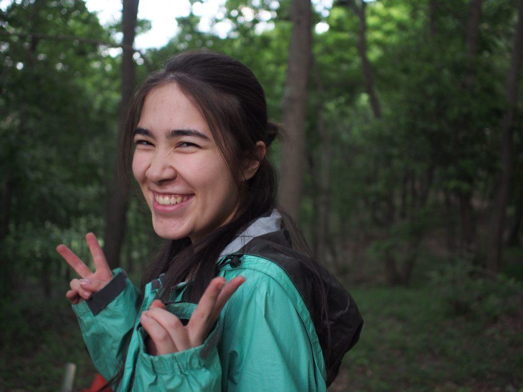 新歓キャンプ_6799