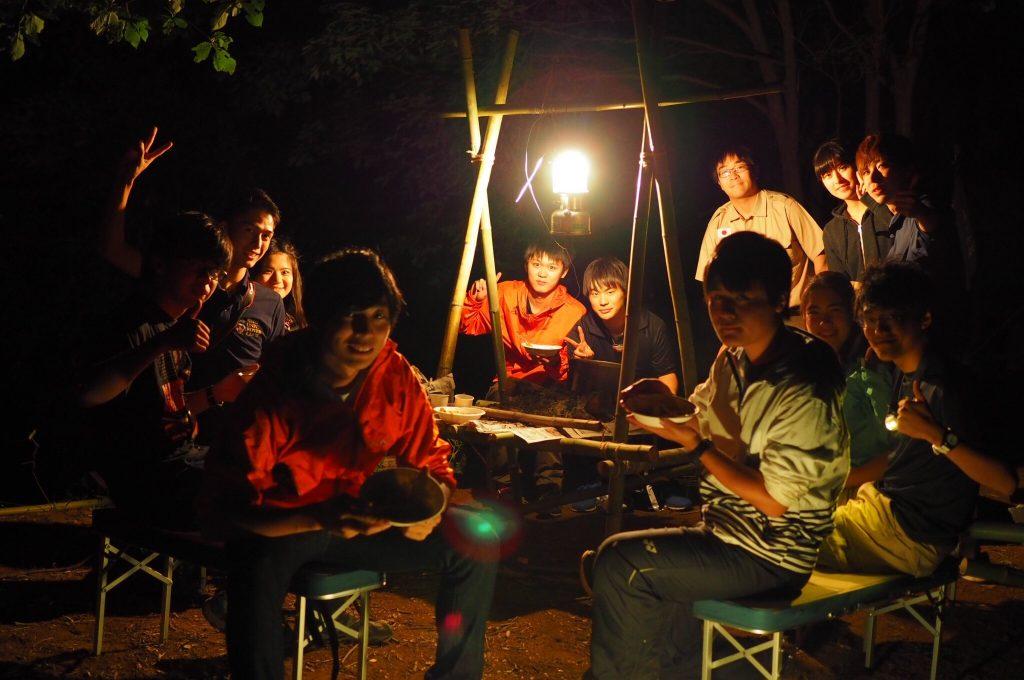 新歓キャンプ_5676