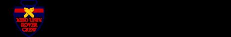 慶應ローバー