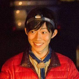 Takahiro Nakamaruo