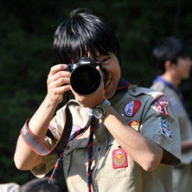 Tetsuhiro Ochiai