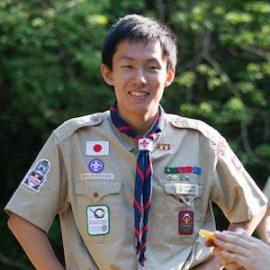 Yoshiro Yamamoto